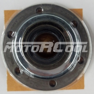 Сальник компрессора RC-U08305 Chrysler RV12 carbon seal compressor